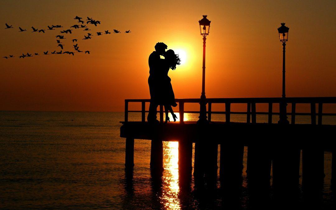 Quand l'intuition fait office de lanterne sur la route des relations